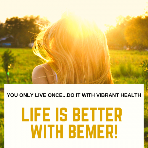 life-is-better-with-bemer
