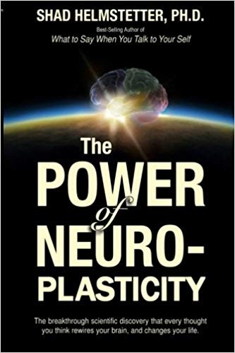 the-power-of-neuroplasticity