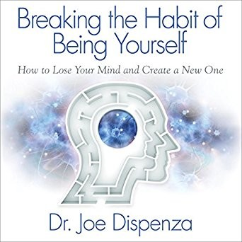 breaking-the-habit-of- being- yourself