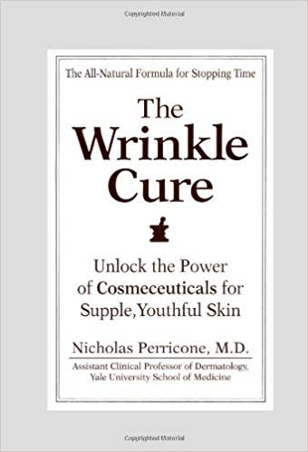 the-wrinkle-cure
